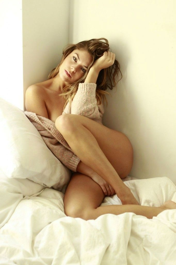 40 Boudoir Photography Ideas For Valentine S Day Sexy Pinterest