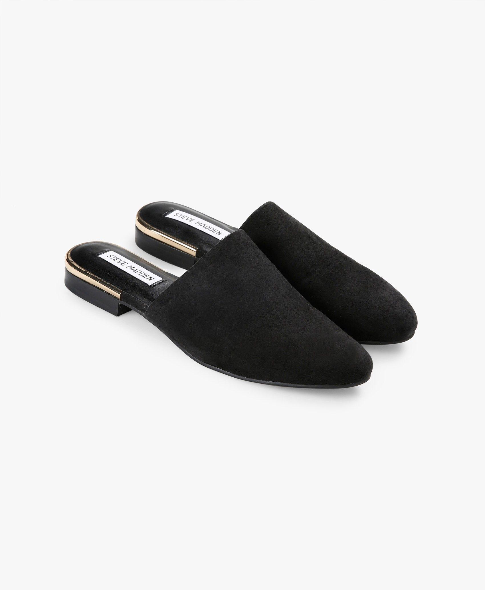 cb61c84edb6f45 COM Balenciaga Shoes