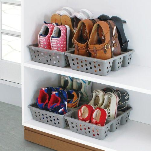Como organizar e arrumar a sua casa – Truques para o sucesso