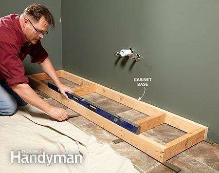 granite door frame design buy online  | 450 x 355