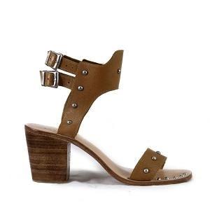Sandalias de SU-SHI