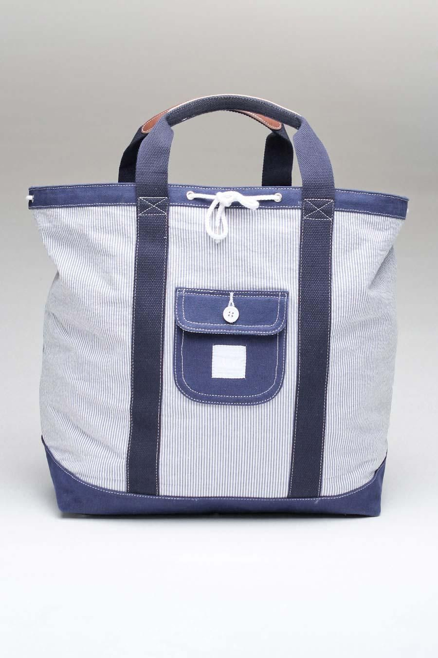 Goodale Summer Boat Tote - $50 - adorable!!
