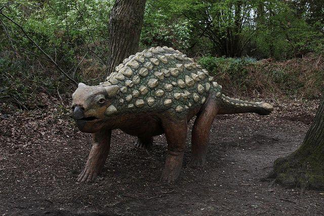 #AdventureTime Dinosaur  Adventure (repin!)