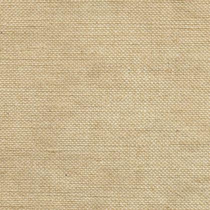 Natural Cloth Texture