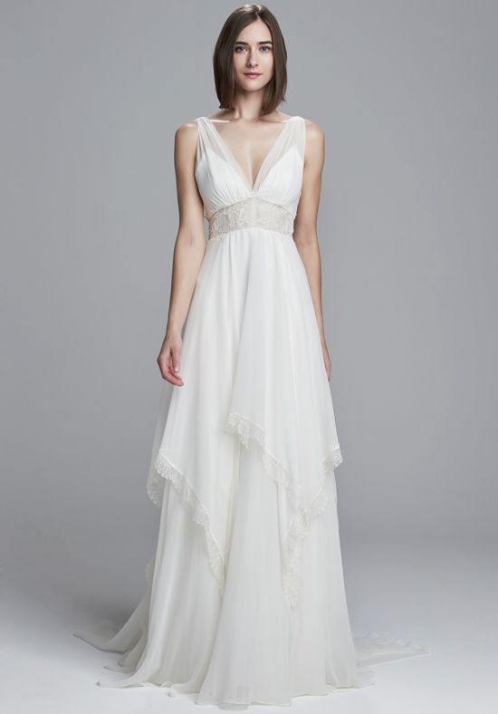 Christos | wedding inspiration | Pinterest | Christos wedding ...