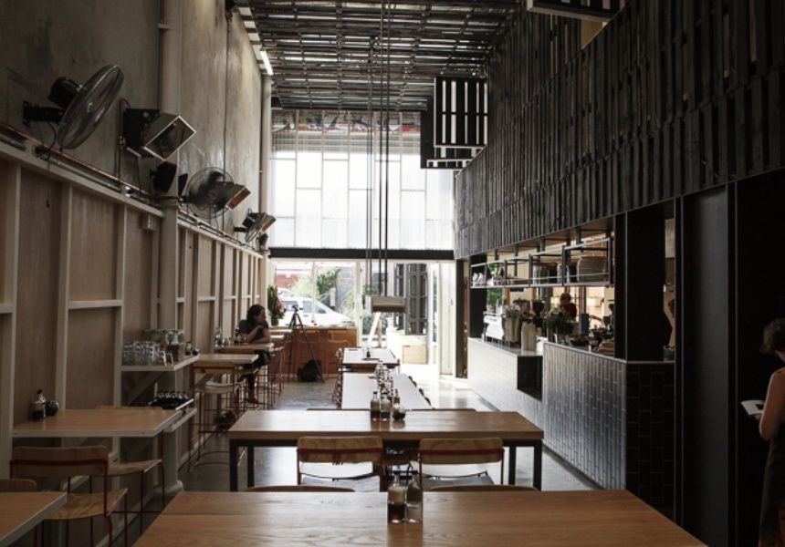 40+ Urban coffee lounge menu ideas in 2021