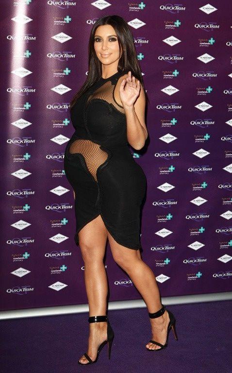 Pin En Kardashian Y Jenner
