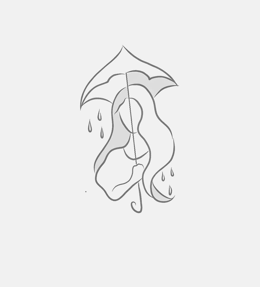 Fuori piove..dentro pure.. Disponibile🖤 . . . .  #minimal #artgallery #girltattoo #instatattoos #letteringtattoo #instatattoo #cagliarigram #igerscagliari #femmetattoo #tatuatorisardegna #ig_sardinia #instartoftheday #cagliari_photogroup #tatuatoricagliari #cagliari_illife #femmetattoo #tattoominimal #finelinetattoo #cagliarigirl #tattoosofinstagram #cagliaritattoo #tatuatoriitaliani #tattoocagliari #finelinetattoos #mininalismo #minimalism #minimaltattoo #cagliaricity