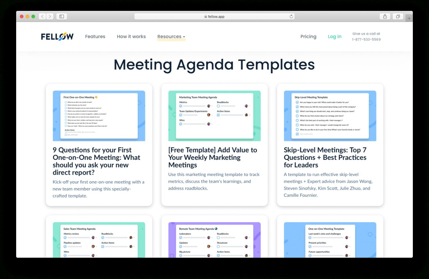 Free 9 Oneonone Meeting Templates 9 Different Oneonone One On One Meeting Agenda Template Fre Agenda Template Meeting Agenda Template Meeting Agenda