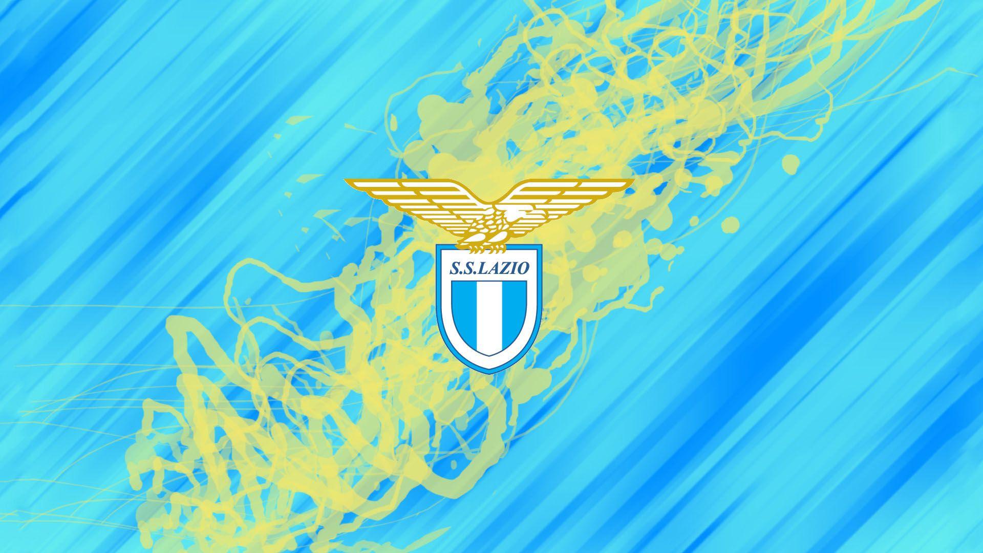 SS-Lazio-Wallpapers-HD - HDWallpaperSets.Com