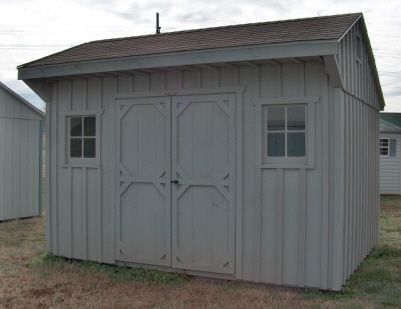Alan S Factory Outlet Blog Of Storage Sheds Garages And Carports Shed With Porch Shed Shed Plans 12x16