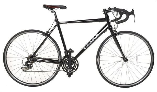 Best Road Bikes Under 500 Reviews And Guide In 2018 Commuter