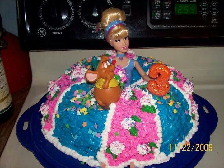 44+ Barbie cake pan walmart inspirations