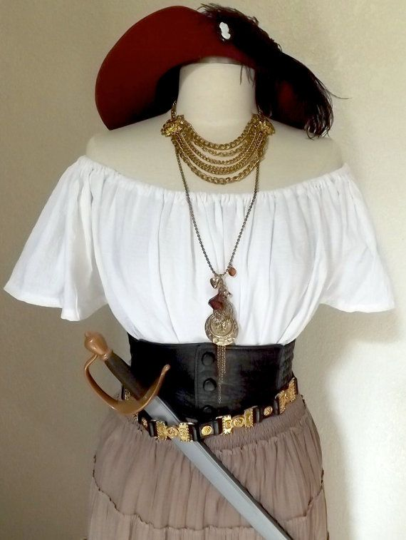 Sexy Pirate Costumes, Cheap Pirate Costume, Sexy Wench