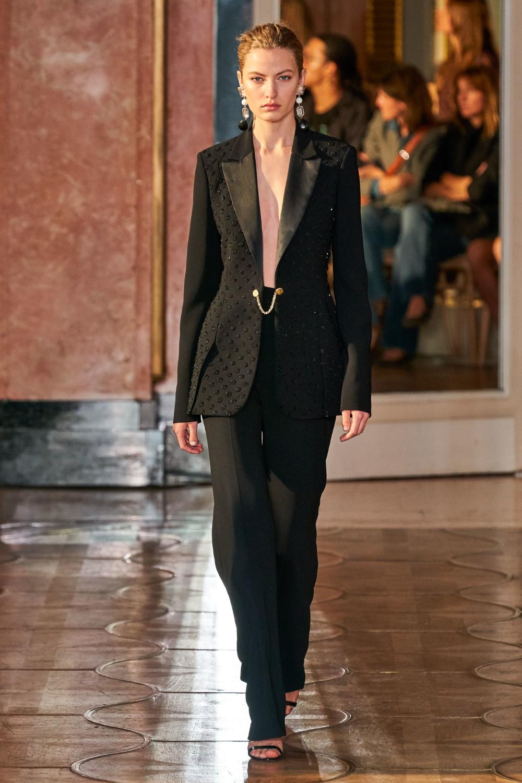 Altuzarra Spring 2020 ReadytoWear Fashion Show 옷