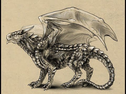 how to draw a dragon how to draw for beginners step by step how to draw a dragon how to draw for beginners step by step ccuart Choice Image