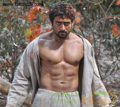 Actor surya six pack images image 5 of 10 surya actor actor surya six pack images image 5 of 10 thecheapjerseys Images