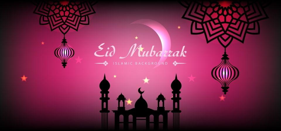 Eid Mubarak Meaning In English Eid Al Adha Ramada Feliz Eid