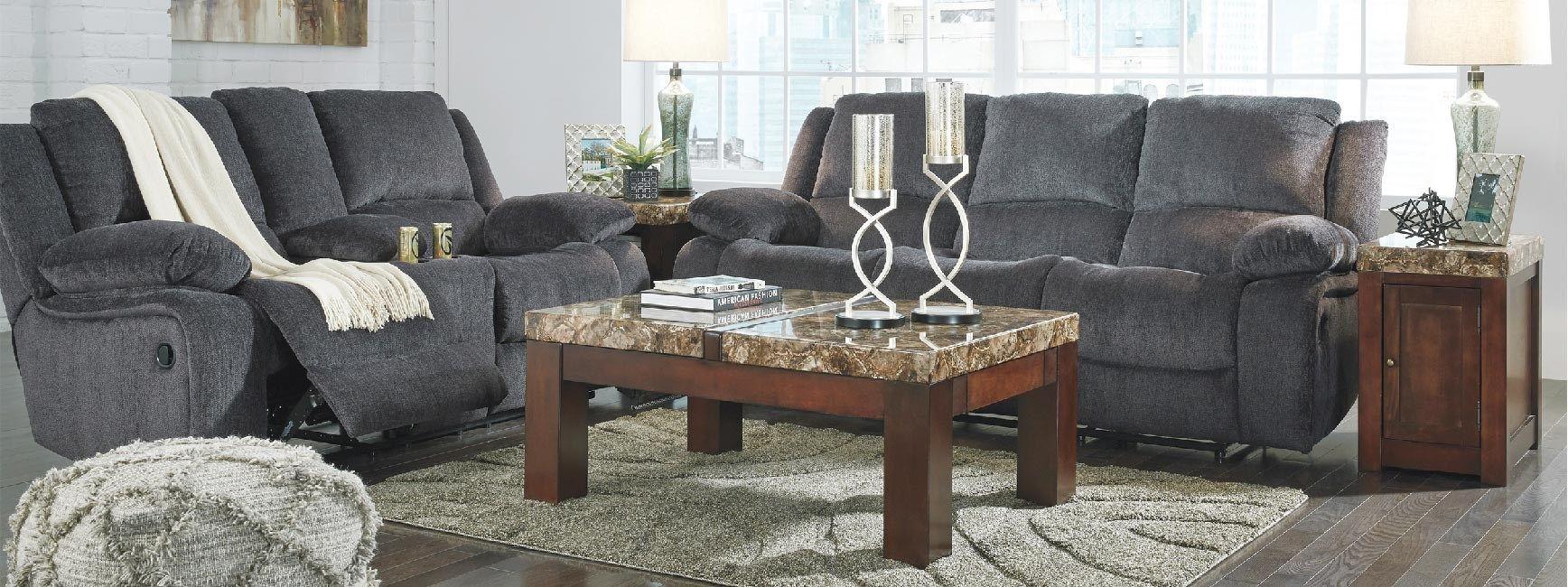 11 Smart Designs Of How To Make 3 Piece Living Room Set Cheap In 2021 Living Room Sets 3 Piece Living Room Set Room Set