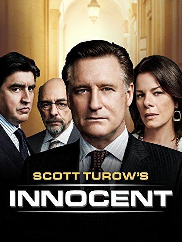 Innocent (TV Movie 2011) Crime Movies Pinterest Movie and TVs - presumed innocent movie