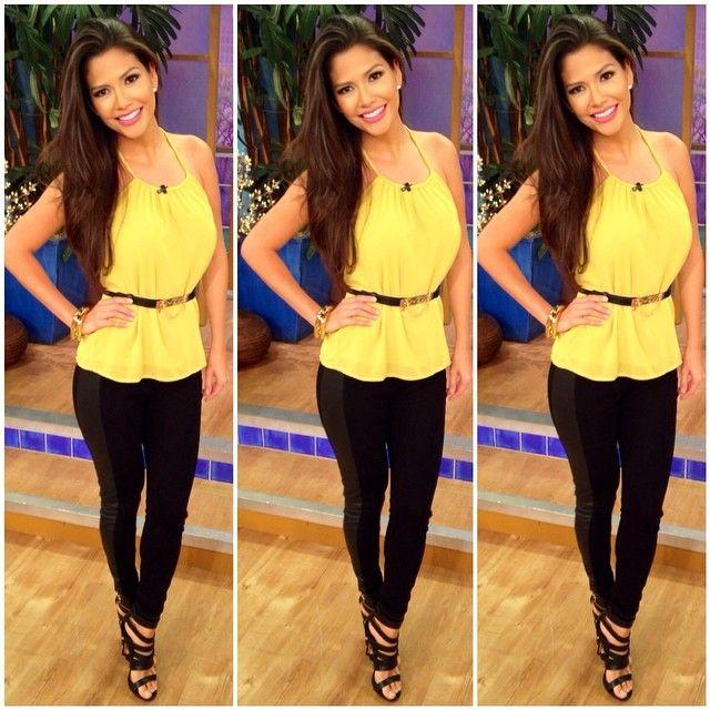 Ana Patricia Gonzalez Instagram Ana Patricia #T...