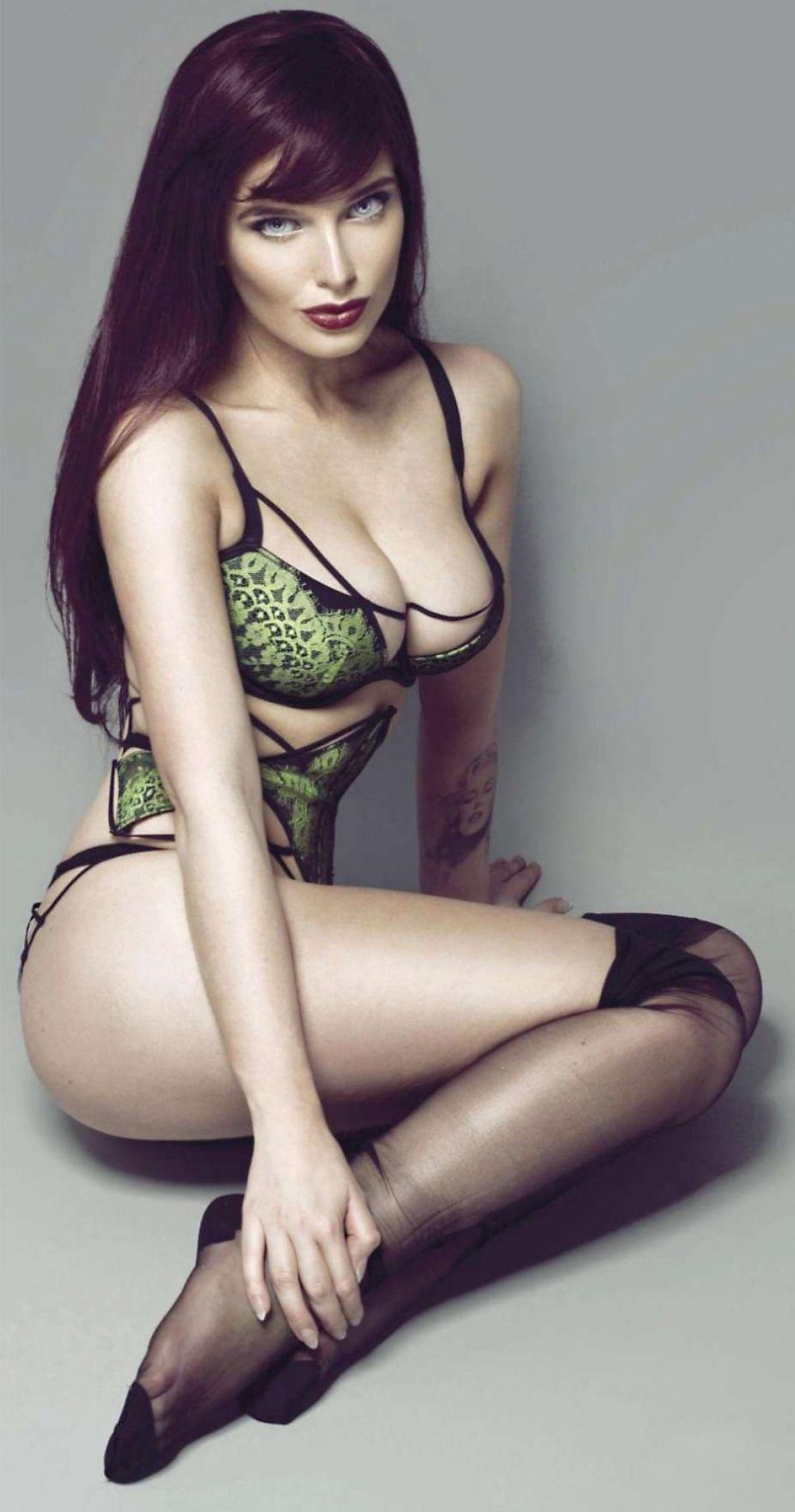 Ass Helen Flanagan nude (21 photos), Ass, Leaked, Twitter, cleavage 2020
