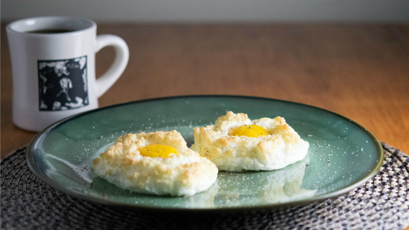 How to Make Fluffy, Trendy Cloud Eggs #cloudeggs How to Make Fluffy, Trendy Cloud Eggs #cloudeggs How to Make Fluffy, Trendy Cloud Eggs #cloudeggs How to Make Fluffy, Trendy Cloud Eggs #cloudeggs How to Make Fluffy, Trendy Cloud Eggs #cloudeggs How to Make Fluffy, Trendy Cloud Eggs #cloudeggs How to Make Fluffy, Trendy Cloud Eggs #cloudeggs How to Make Fluffy, Trendy Cloud Eggs #cloudeggs