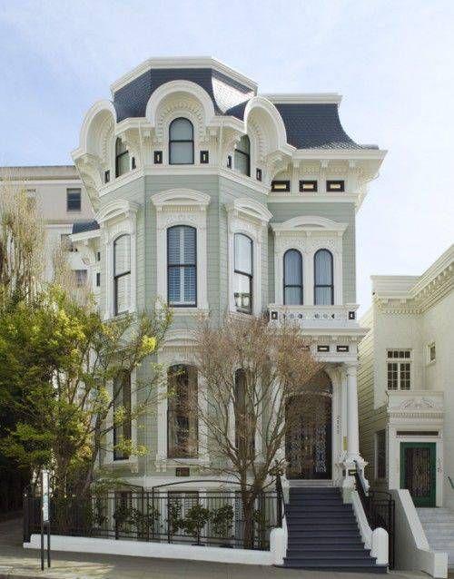 Home designhome designshome decorhome exteriorhome exterior design ideahome  decor interior also rh ar pinterest