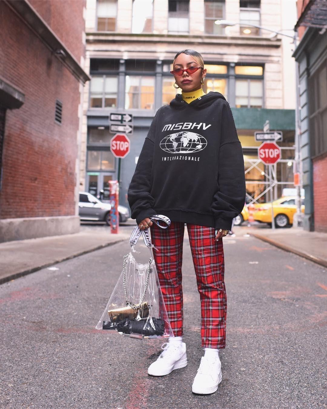 #streetwearfashion