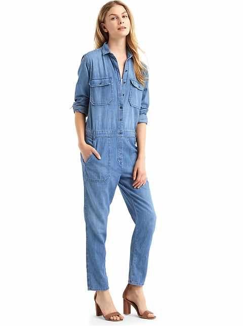 8f7cdf3fd440 Women s jeans  wide leg jeans