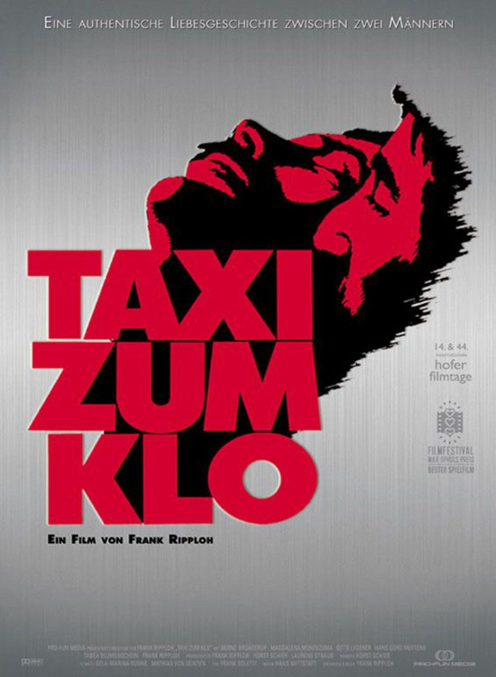 Taxi zum Klo TAXI ZUM KLO Taxi To The Toilet Exclusive UK Trailer HD buona