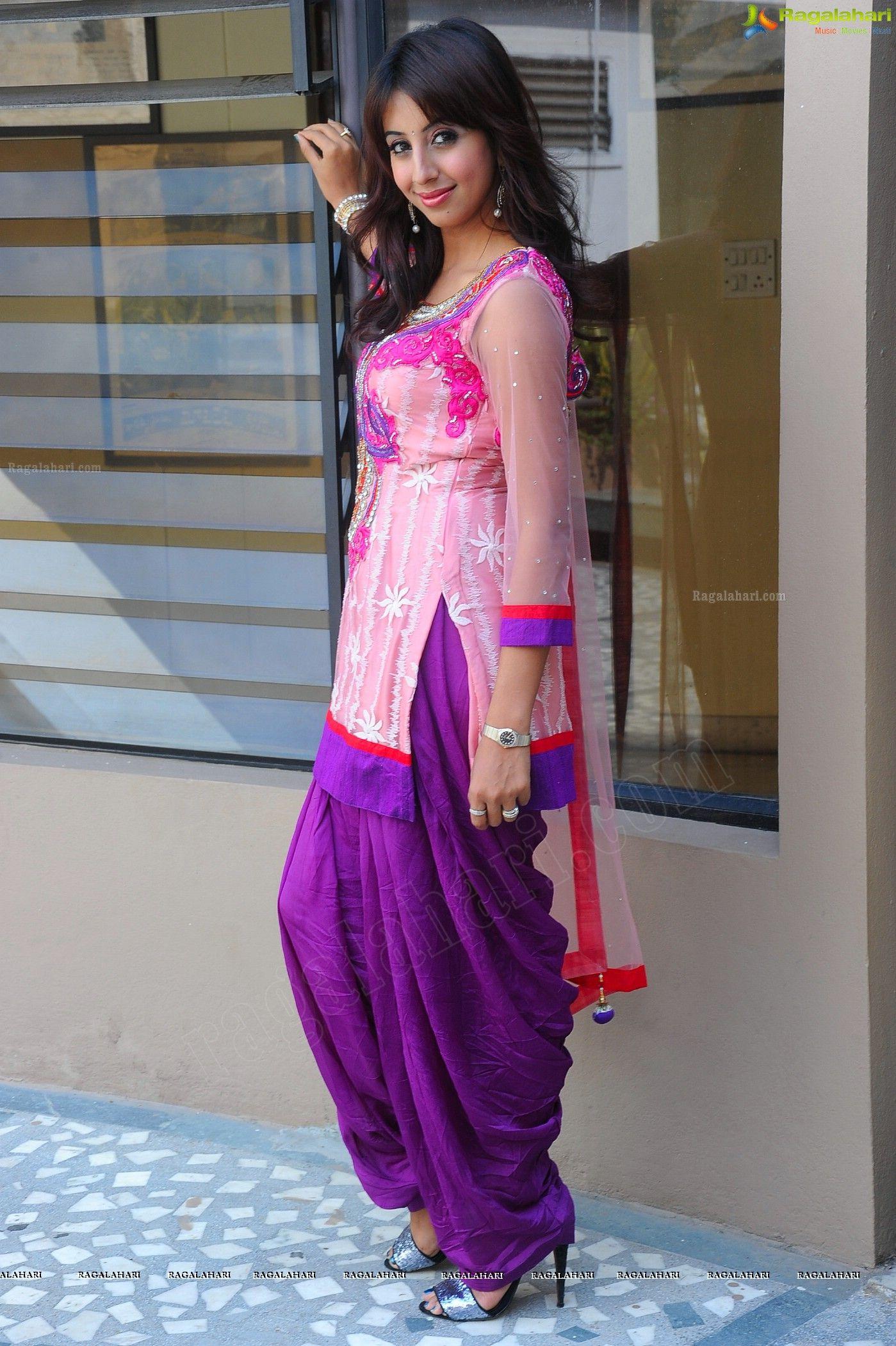 Monia Chokri