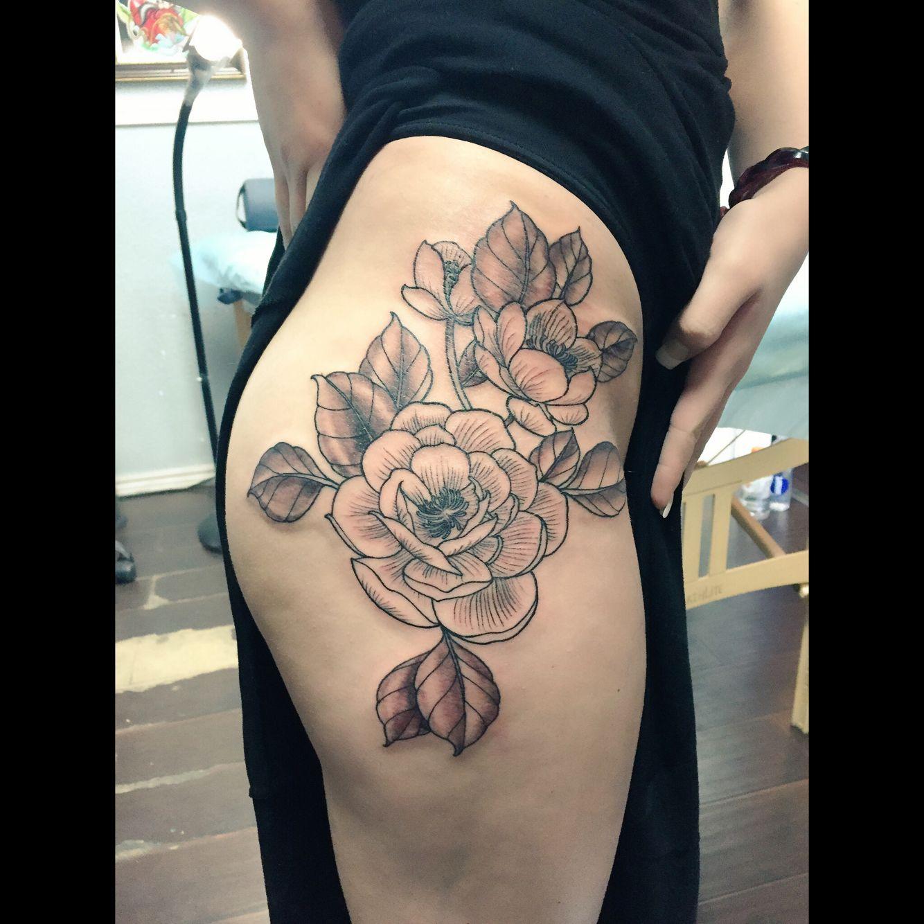 josh from reverent tattoo las vegas tattoos pinterest tattoos
