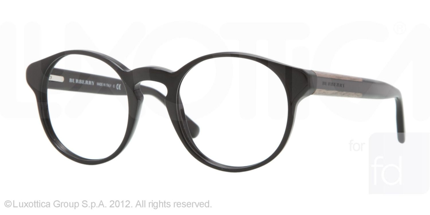 d15bbfb3f3b0 Burberry BE2115 Eyeglasses Super HOT seller right now! the Johnny Depp  glasses