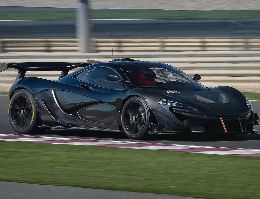 McLaren P1 GTR 916 koní V8 bi-turbo McLaren P1 GTR 916 koní V8 bi-turbo McLaren P1 GTR 916 koní
