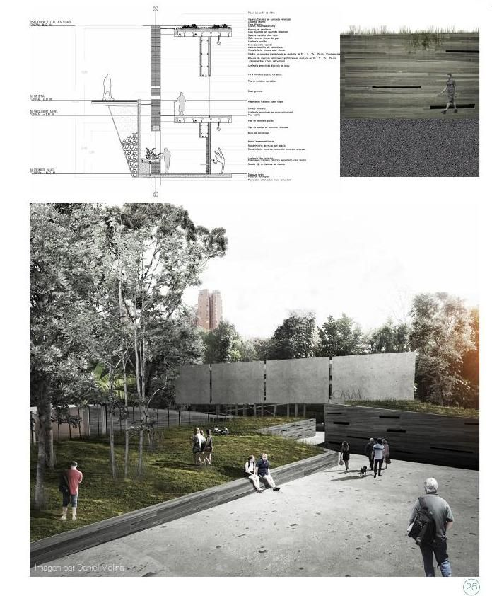 #ClippedOnIssuu from Portafolio de Arquitectura Daniela Ramírez Ospina