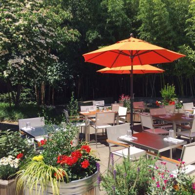 sun summer outside best in the patios portland patio restaurants on to dining mapped pinterest images outdoor catch