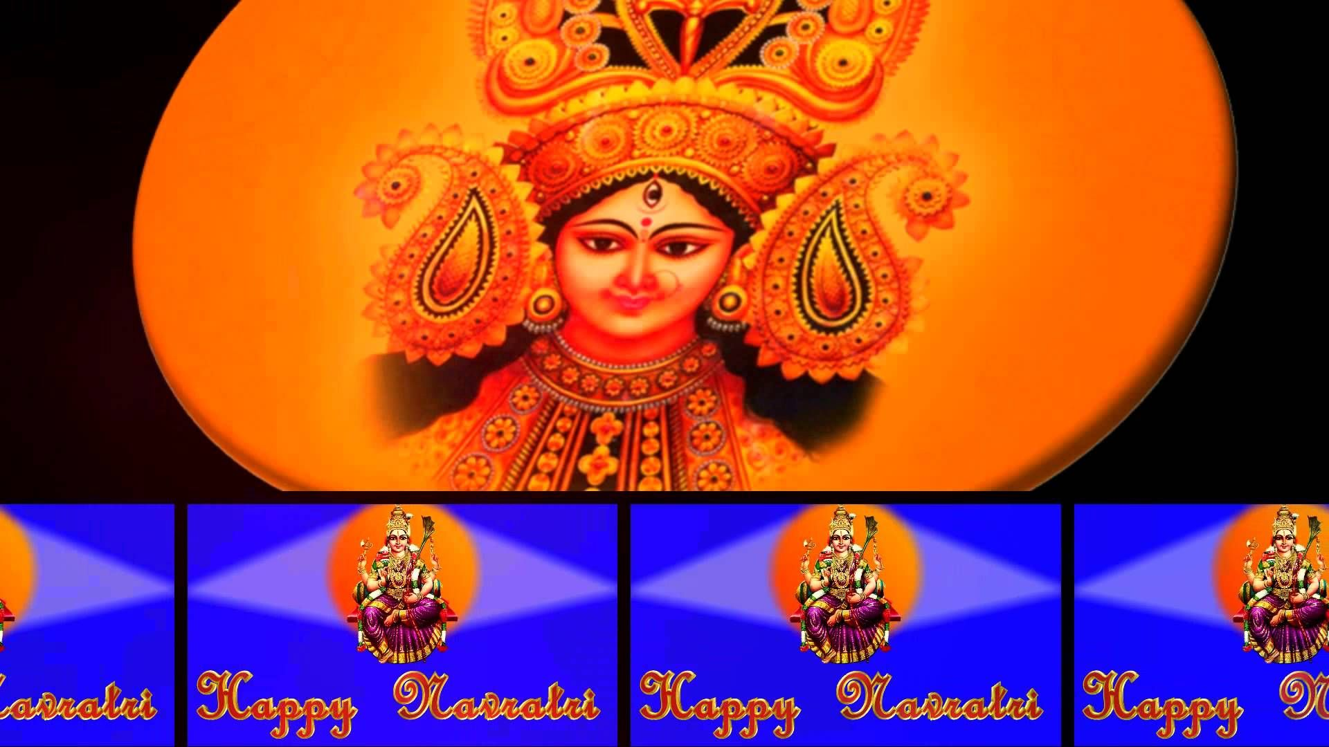 Navaratri wishes greetings e cards whatsapp videohappy navratri navaratri wishes greetings e cards whatsapp videohappy navratri in malayalam youtube malayalam whatsapp video greetings pinterest happy navratri kristyandbryce Choice Image