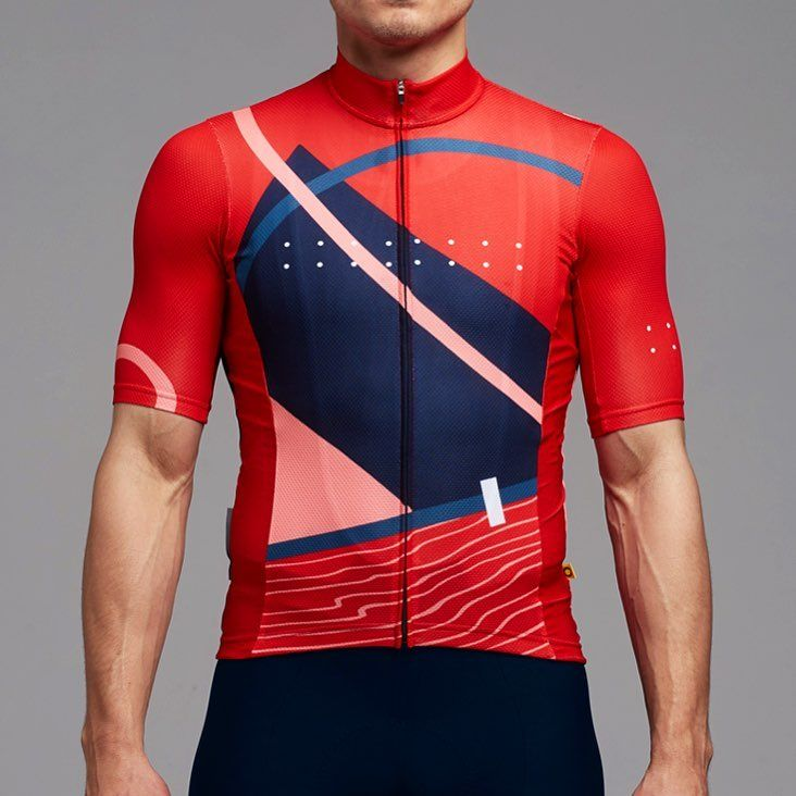 Pin by Found Cycling on Cycling Kits  fd983b4ef