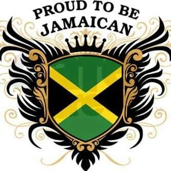 i 39 m a proud jamaican life quotes pinterest jamaican tattoos tattoo and tatting. Black Bedroom Furniture Sets. Home Design Ideas
