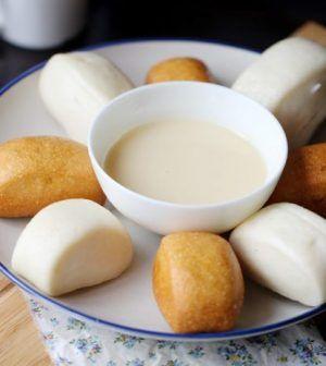5 recetas vegetarianas de china recetacomida pinterest 5 recetas vegetarianas de china bnh baoasian snackseveryday foodleche vegetarian forumfinder Images