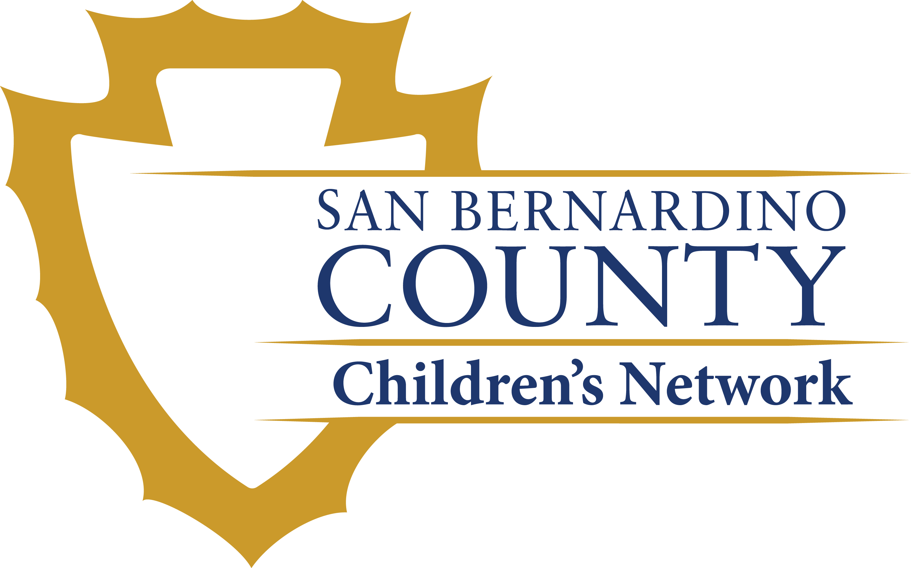 Pin by SB County Human Services on Children's Network