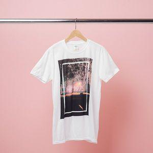 b96dbaf6ab5 The 1975: The 1975 Neon T-Shirt | - ̗̀t h r e a d s ̖́- | The 1975 ...