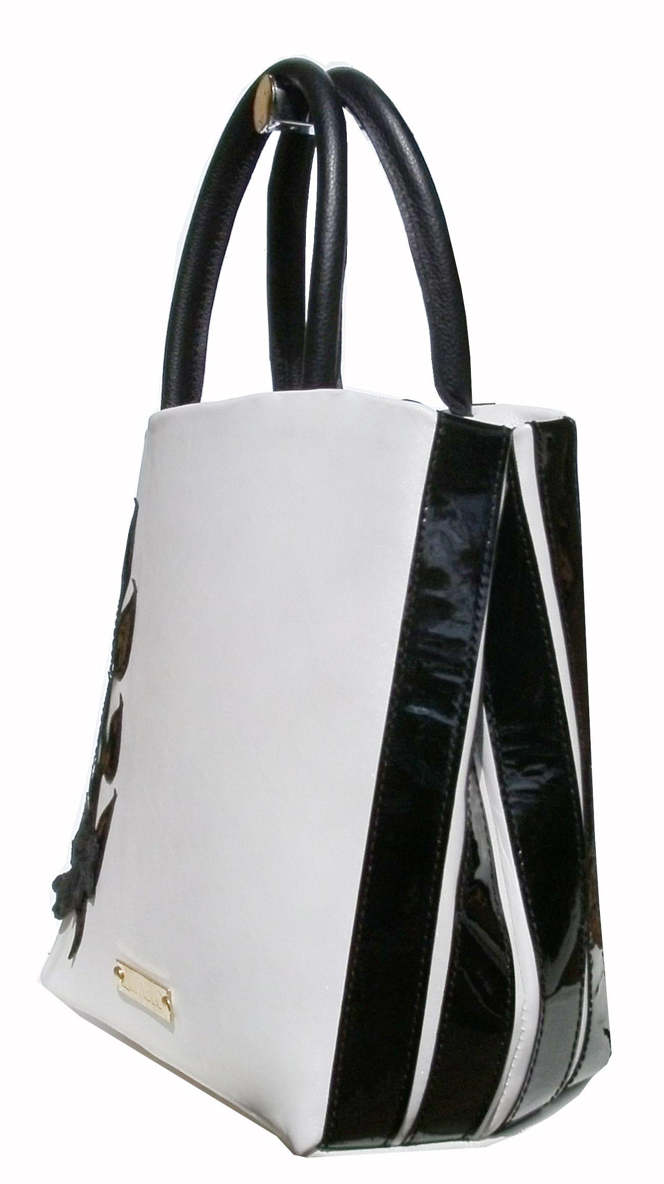 Las Pablo Handbags Ss 14