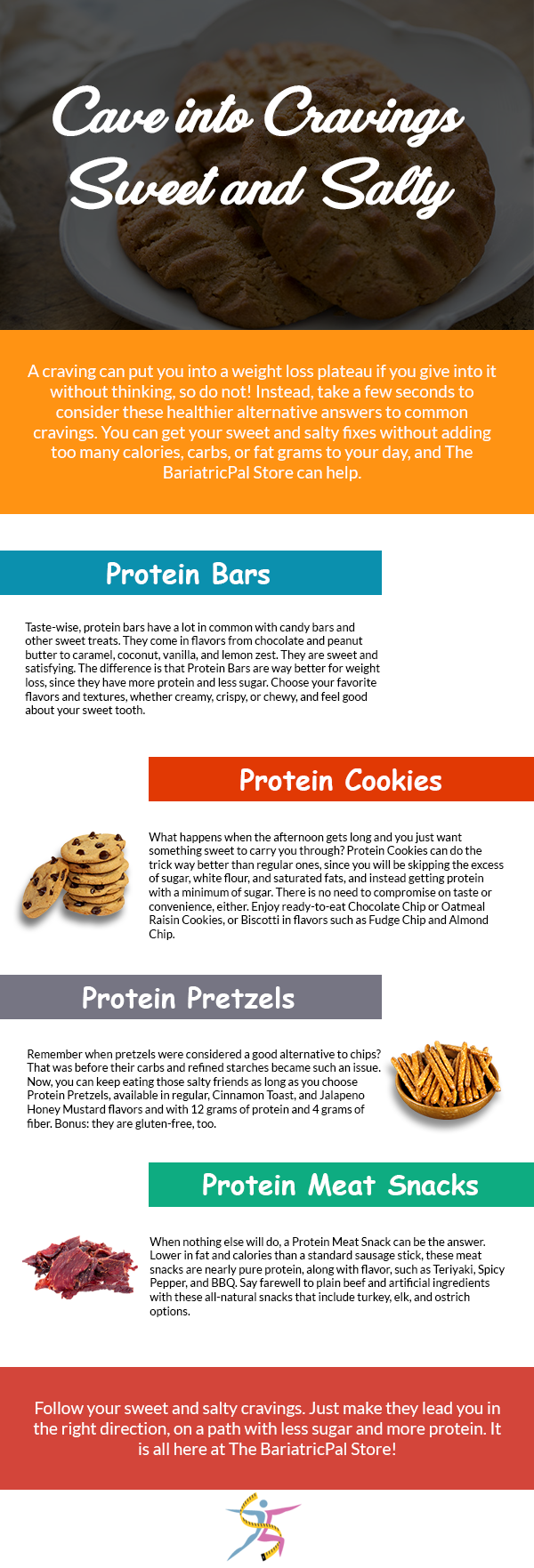 Weight loss diets for fussy eaters picture 2