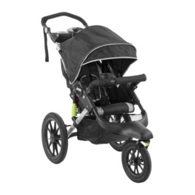 Jeep Adventure Jogging Stroller Found At Jcpenney 260 Jeep