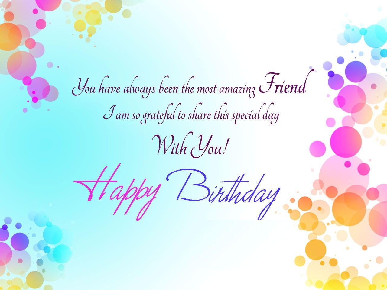 Friend birthday images friend birthday quotes friend birthday friend birthday images friend birthday quotes friend birthday cards happy birthday friend wishes bookmarktalkfo Image collections