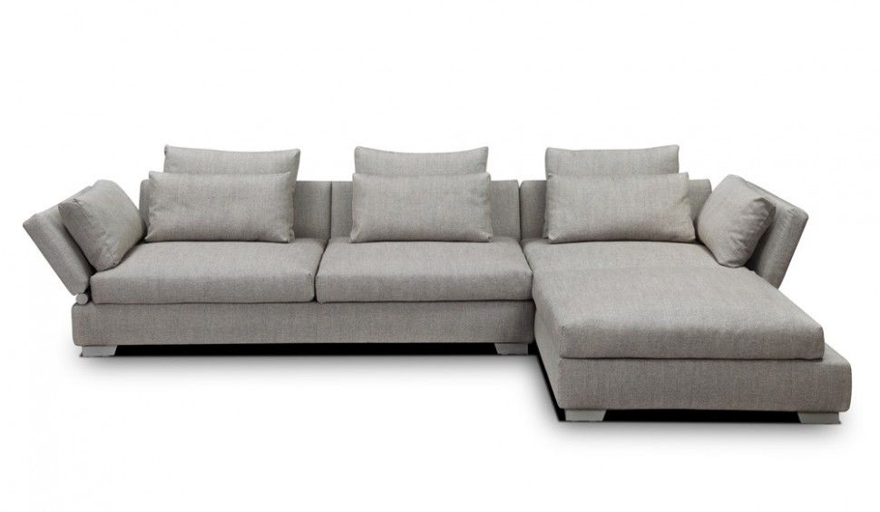 Seven Things About L Shape Sofa Uk You Have To Experience It Yourself
