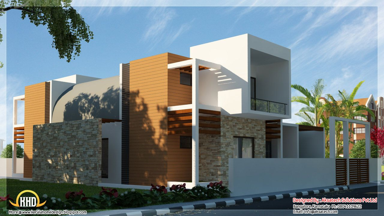 contemporary home design Yahoo Image Search