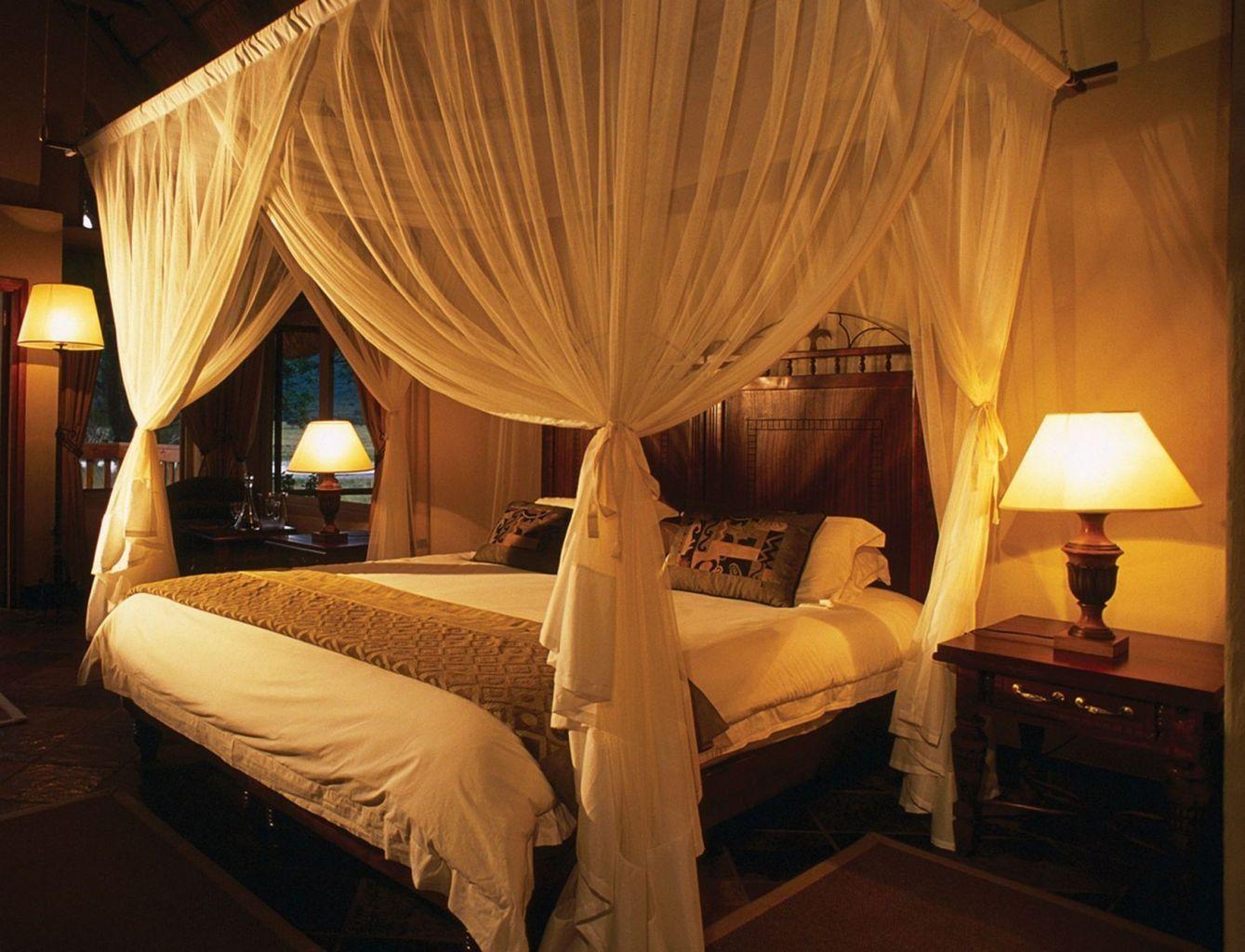 cool 49 amazing romantic master bedroom design ideas on a budget. Black Bedroom Furniture Sets. Home Design Ideas